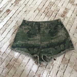 BDG Pants - BDG shorts