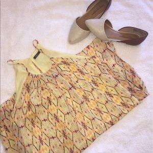 Soprano Dresses & Skirts - Soprano Dress ❣️