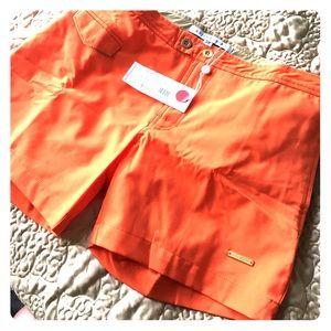 Parke & Ronen Other - BRAND NEW Parke&Ronen swim trunks