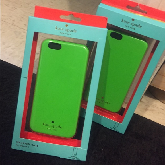 iphone 7 case lime