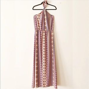 Karen Zambos Dresses & Skirts - Karen Zambos Vintage Couture