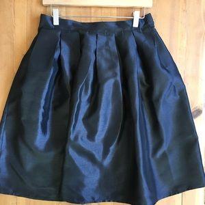 Ya Los Angeles Dresses & Skirts - Ya Los Angelos Black Skirt
