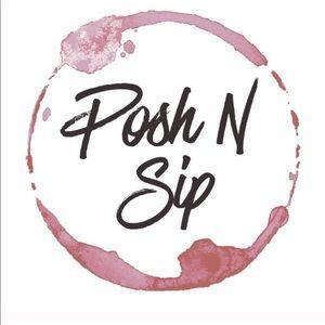 Posh N Sip Other - POSH N SIP DC