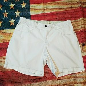 Lee Pants - LEE Size 20 W
