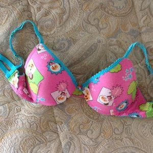 Fruit of the Loom Other - Fruit of the Loom bra.