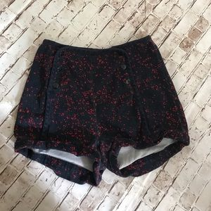 Cooperative Pants - Cooperative shorts