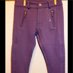 Mayoral Other - Mayoral purple pants 2T