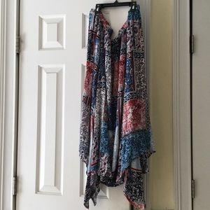 Dresses & Skirts - Kim Rogers skirt