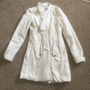 Armani Exchange Jackets & Blazers - Armani exchange women jacket