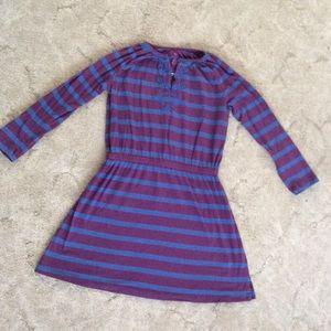 Pink Chicken Other - Girls long sleeve dress