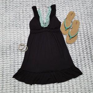 Belle Du Jour Dresses & Skirts - Belle Du Jour Dress in Black
