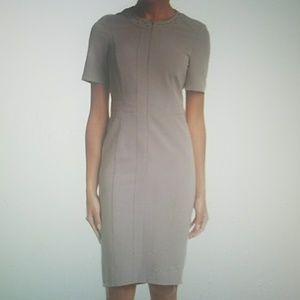 Basler Dresses & Skirts - Basler Dress