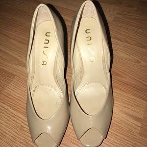 Unisa Shoes - Unisa  wedges