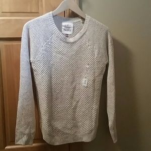 Societe Anonyme Sweaters - SO The Perfect Pullover size S nwt