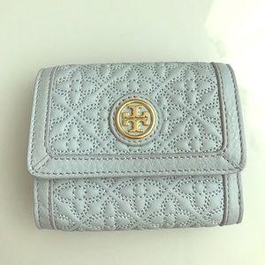 Tory Burch Handbags - Bryant Mini Wallet