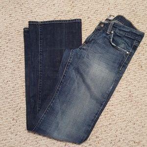 DPD Denim - Jeans