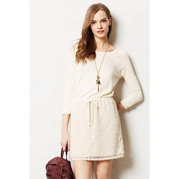a5066e80020c Anthropologie Dresses & Skirts - Saturday Sunday Anthropologie Ceridwen  Dress! M