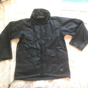 Helly Hansen Jackets & Blazers - Hello Hansen outdoor jacket.