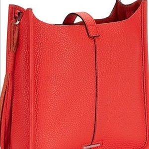 010ec71d4 Rebecca Minkoff Bags - Final price reduction NWT Rebecca Minkoff Feed Bag