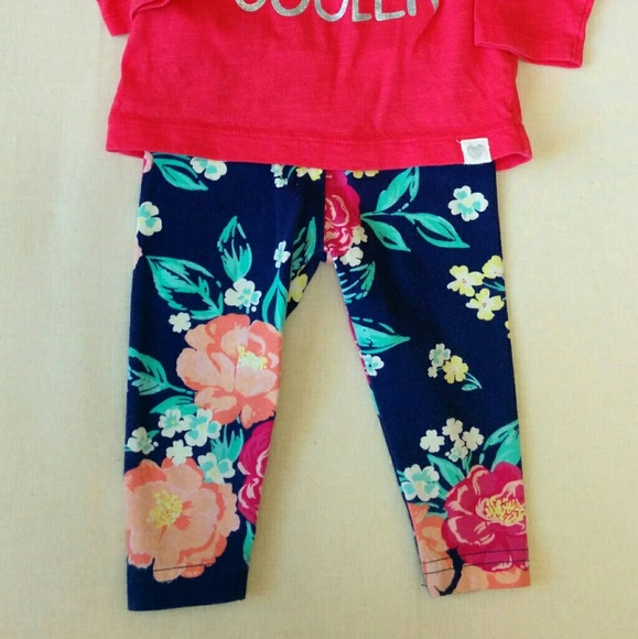 off Carter s Other Sale ? 7 pc lot baby girl 6mth