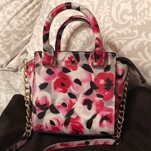 kate spade Handbags - Kate Spade ♠️ brand new❤️