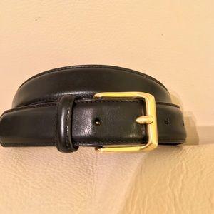 Coach Other - Coach Belt
