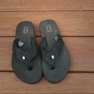 Teva Shoes - Teva flip flops
