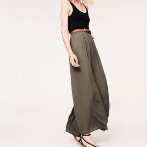 Lou & Grey Dresses & Skirts - Lou & Grey Maxi Dress