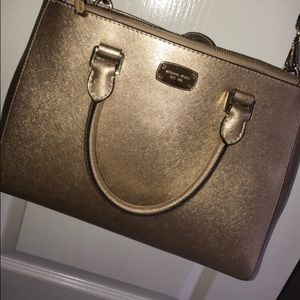 Michael Kors Handbags - not using anymore---want to get rid of