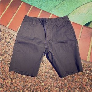 Brixton Other - BRIXTON, cargo shorts