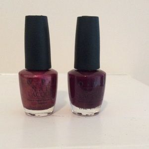 OPI Other - 2 NEW OPI Polishes unopened and unused!