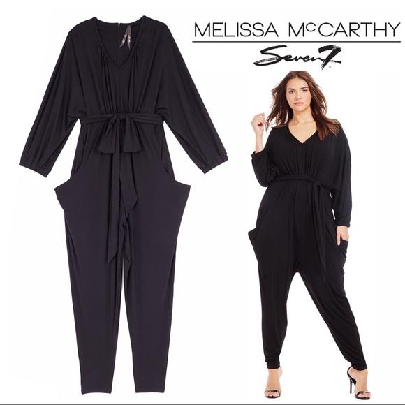 melissa mccarthy sexy