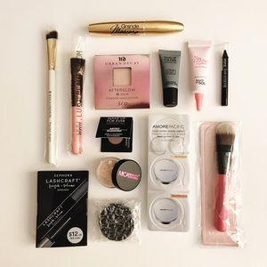 Makeup Forever Other - Face Makeup
