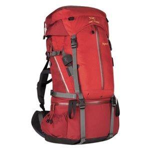 Arc'teryx Handbags - Arc'teryx Bora75 pack