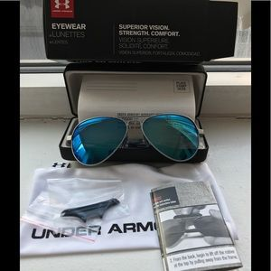 b259b4dbd30 under armour aviator sunglasses cheap   OFF37% The Largest Catalog ...