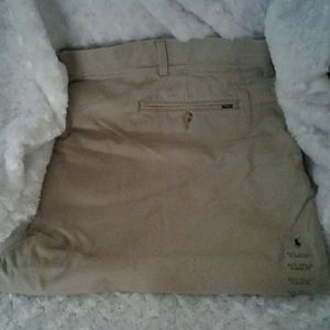 Polo by Ralph Lauren Other - Polo pants