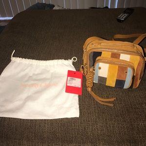 See by Chloe Handbags - See by Chloe shoulder bag 100% Authentic