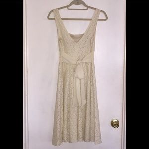 Forever 21 Dresses - Luxe Lace!