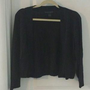Grace Elements Sweaters - Grace Elements Cardigan