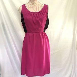 Speechless Dresses & Skirts - 🎀3 FOR $30 Speechless Dress