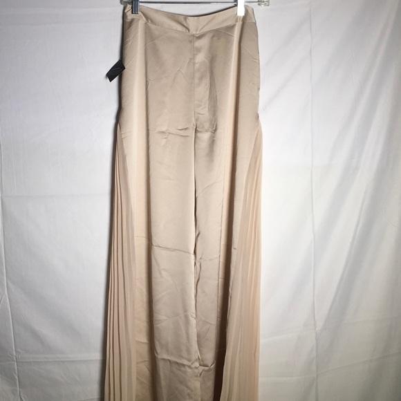 Creative 60 Off Vigoss Pants  Vintage VIGOSS Pastel Jagger Skinny Jean From