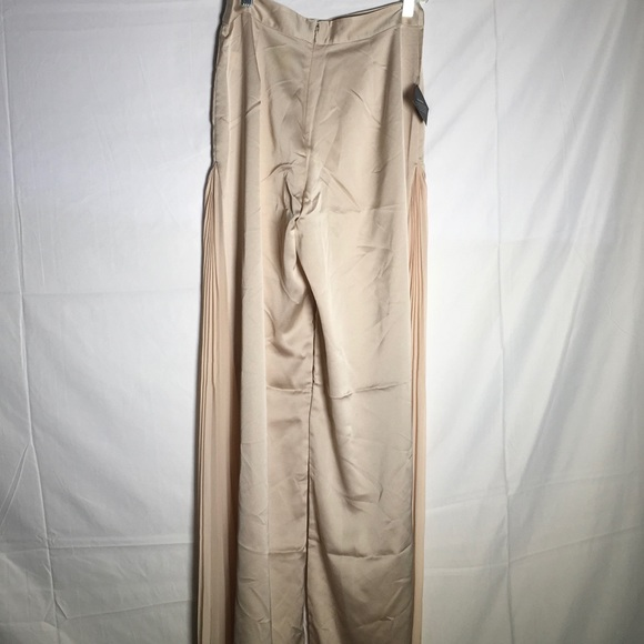 New  Sport  Homewear  00Siyf 0Jaix PJaggerS Pantalon In Black For Men