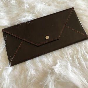 Abas Handbags - Abas Clutch/Wallet💅🏼