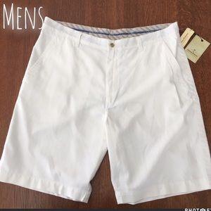 Tommy Bahama Other - 🆕🎁 Tommy Bahama | Woodmont Shorts.