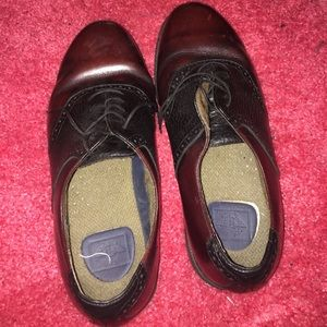 Dockers Other - Men's Dress Shoes