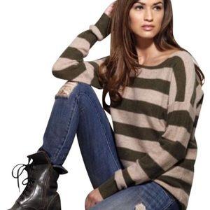 360 Cashmere Sweaters - 360 Sweater Jayce Sweater