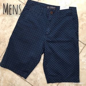 American Eagle Outfitters Other - 🆕🎁 American Eagle AEO | Longboard Shorts