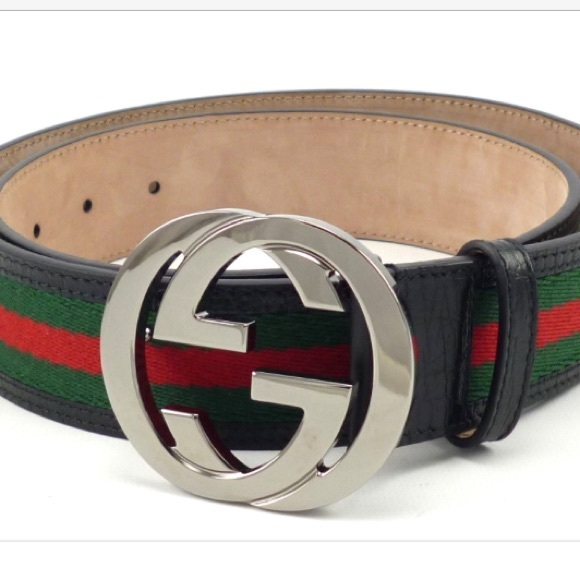 75% off Gucci Other