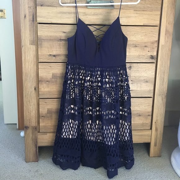 29 off anthropologie dresses skirts worn once for Anthropologie wedding guest dresses