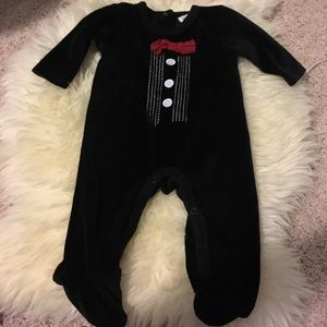 Starting Out Other - Baby Boy Outfit